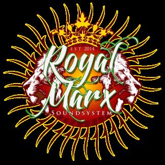 RoyalMarx