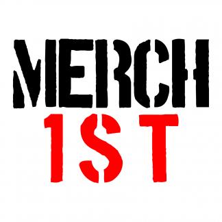 Merch1st