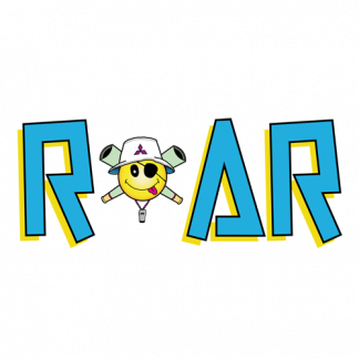ROAR: The '90s Rave Podcast