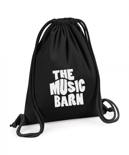 The Music Barn Gymsac